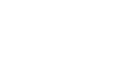 Saoto Kitchen Amsterdam